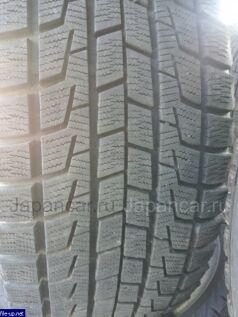 Зимние шины Bridgestone Revo 1 205/65 15 дюймов б/у в Иркутске