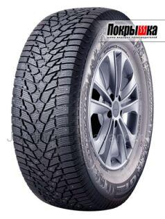 Зимние шины Gt radial Icepro 3 suv 275/55 20 дюймов новые в Москве