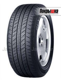 Летниe шины Dunlop Grandtrek pt2 a 285/50 20 дюймов новые в Москве