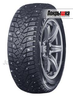 Зимние шины Bridgestone Blizzak spike-02 225/45 17 дюймов новые в Москве