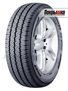Летниe шины Gt radial Maxmiler pro 215/75 16 дюймов новые в Москве