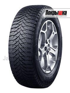 Зимние шины Triangle Ps01 215/65 16 дюймов новые в Москве