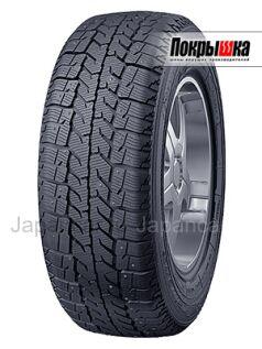 Зимние шины Cordiant Business cw 2 215/65 16 дюймов новые в Москве