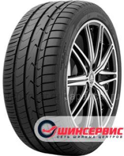 Летниe шины Toyo Tranpath mpz 225/55 17 дюймов новые в Краснодаре