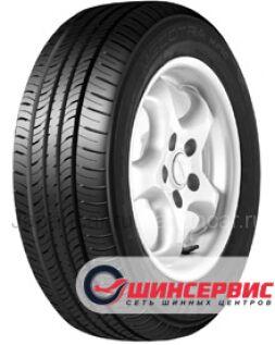 Летниe шины Maxxis Mp10 mecotra 185/60 15 дюймов новые в Уфе