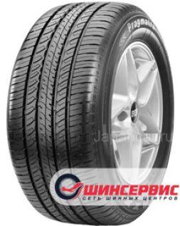 Летниe шины Maxxis Mp-15 pragmatra 225/55 18 дюймов новые в Уфе