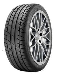 Летниe шины Tigar High performance 225/60 16 дюймов новые в Санкт-Петербурге