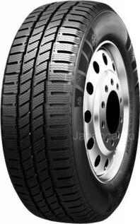 Всесезонные шины Blacklion Winter tamer van 215/75 16 дюймов новые в Санкт-Петербурге