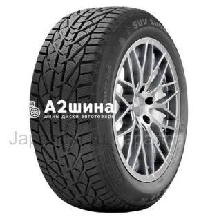 Всесезонные шины Kormoran Suv snow 275/45 20 дюймов новые в Санкт-Петербурге