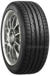 Летниe шины Toyo Drb 245/35 20 дюймов новые в Санкт-Петербурге