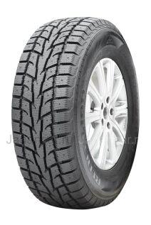 Всесезонные шины Blacklion W517 winter tamer 235/55 19 дюймов новые в Санкт-Петербурге