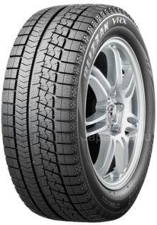 Всесезонные шины Bridgestone Blizzak vrx 195/55 15 дюймов новые в Санкт-Петербурге