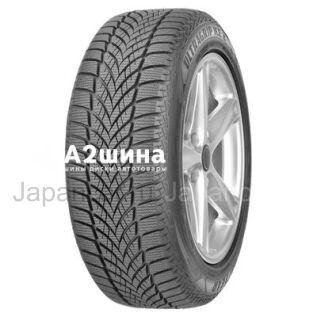 Всесезонные шины Goodyear Ultragrip ice 2 225/60 16 дюймов новые в Санкт-Петербурге