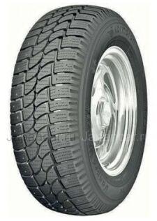 Всесезонные шины Kormoran Vanpro winter 225/75 16 дюймов новые в Санкт-Петербурге