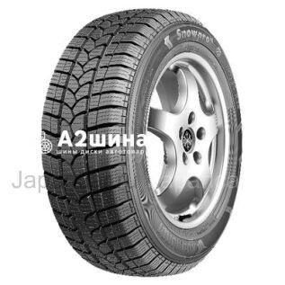 Всесезонные шины Kormoran Snowpro b2 235/45 18 дюймов новые в Санкт-Петербурге
