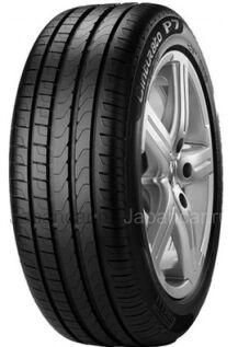 Летниe шины Pirelli Cinturato p7 225/45 19 дюймов новые в Санкт-Петербурге