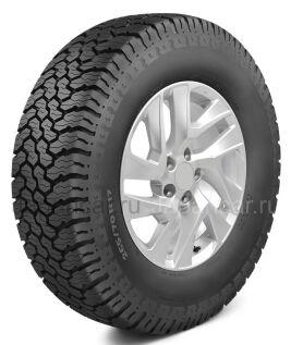 Всесезонные шины Kormoran Road terrain 275/70 16 дюймов новые в Санкт-Петербурге