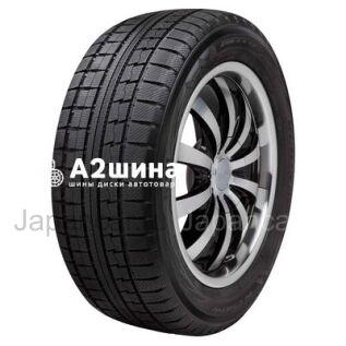 Всесезонные шины Nitto Nt90w 225/65 17 дюймов новые в Санкт-Петербурге