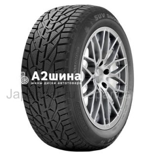 Всесезонные шины Kormoran Suv snow 235/65 17 дюймов новые в Санкт-Петербурге