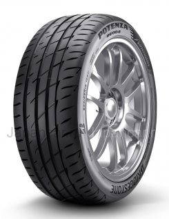 Летниe шины Bridgestone Potenza adrenalin re004 245/45 18 дюймов новые в Санкт-Петербурге