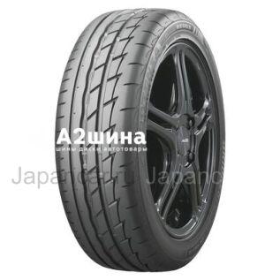 Летниe шины Bridgestone Potenza adrenalin re003 245/45 18 дюймов новые в Санкт-Петербурге