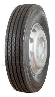 Всесезонные шины Linglong Llf01 295/60 225 дюймов новые в Санкт-Петербурге