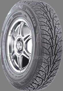 Всесезонные шины Rosava Snowgard 175/70 13 дюймов новые в Санкт-Петербурге
