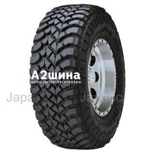Летниe шины Hankook Dynapro mt rt03 215/75 15 дюймов новые в Санкт-Петербурге