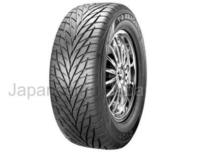 Летниe шины Toyo Proxes s/t 245/70 16 дюймов новые в Санкт-Петербурге