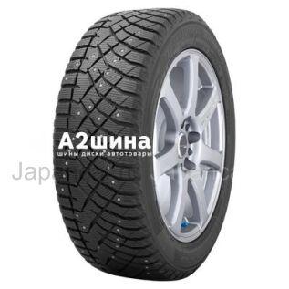 Всесезонные шины Nitto Therma spike 225/65 17 дюймов новые в Санкт-Петербурге