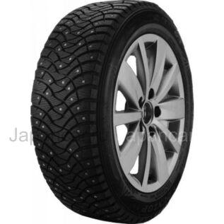 Всесезонные шины Dunlop Sp winter ice 03 245/45 18 дюймов новые в Санкт-Петербурге