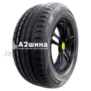Летниe шины Viatti Strada asimmetrico v-130 225/60 16 дюймов новые в Санкт-Петербурге