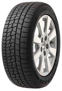 Всесезонные шины Maxxis Sp02 arctictrekker 245/45 18 дюймов новые в Санкт-Петербурге
