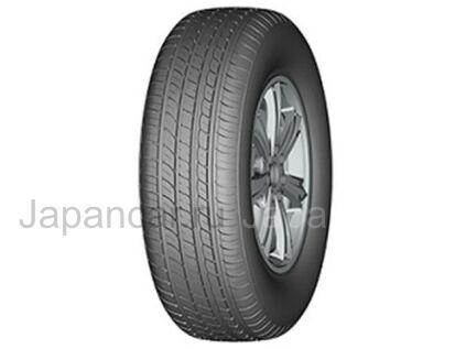 Летниe шины Compasal Smacher 235/60 18 дюймов новые в Санкт-Петербурге