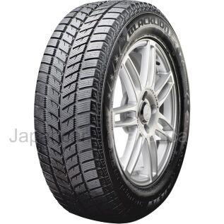 Всесезонные шины Blacklion Bw56 winter tamer 215/45 17 дюймов новые в Санкт-Петербурге