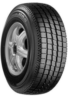 Всесезонные шины Toyo H09 175/75 16 дюймов новые в Санкт-Петербурге