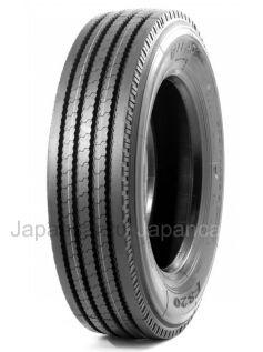 Всесезонные шины Linglong Llf820 225/70 195 дюймов новые в Санкт-Петербурге