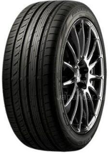 Летниe шины Toyo Proxes c1s 205/65 15 дюймов новые в Санкт-Петербурге