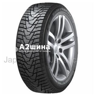 Всесезонные шины Hankook Winter i*pike rs2 w429 225/60 16 дюймов новые в Санкт-Петербурге