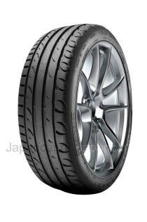 Летниe шины Kormoran Uhp 215/50 17 дюймов новые в Санкт-Петербурге