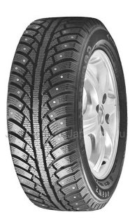 Всесезонные шины Goodride Sw606 205/60 16 дюймов новые в Санкт-Петербурге