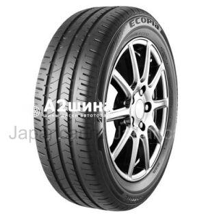 Летниe шины Bridgestone Ecopia ep300 245/45 18 дюймов новые в Санкт-Петербурге