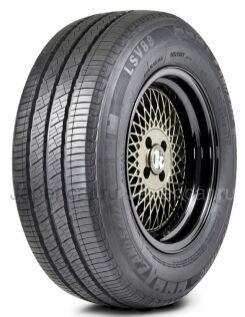 Летниe шины Landsail Lsv88 195/80 15 дюймов новые в Санкт-Петербурге