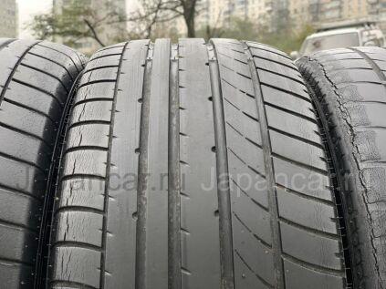 Летниe шины Corsa 2233 215/45 17 дюймов б/у во Владивостоке
