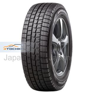 Зимние шины Dunlop jp Winter maxx wm01 225/55 16 дюймов новые в Хабаровске