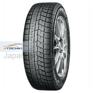 Зимние шины Yokohama Iceguard studless ig60 215/60 16 дюймов новые в Хабаровске
