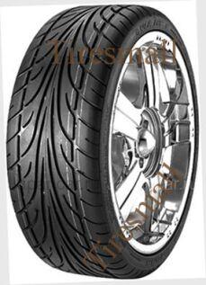 Летниe шины Wanli S 1088 225/40 18 дюймов новые в Москве