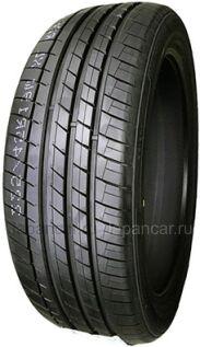 Всесезонные шины Habilead Rs26 225/45 19 дюймов новые в Москве