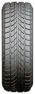 Всесезонные шины Horizon Hw505 315/35 20 дюймов новые в Москве
