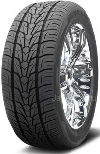 Всесезонные шины Nexen Roadian hp suv 275/60 17 дюймов новые в Москве